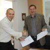 potpisivanje_ugovora_ventar_pavlina_3