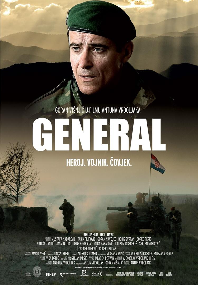 General_plakat