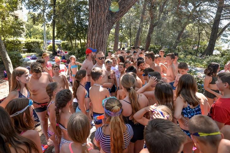 Ljetni_sportski_viseboj (43)
