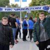 NK_Varazdin_navijaci-3