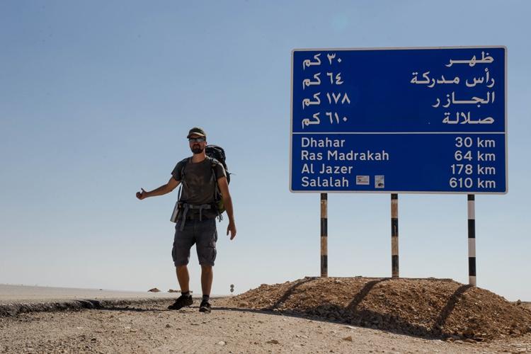Oman 59.jpg