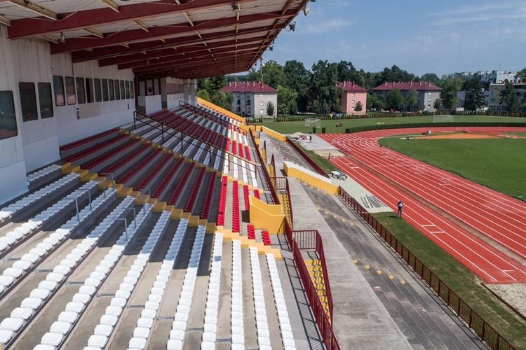 Stadion_Sloboda10
