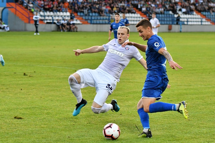 Varazdin_Hajduk-25