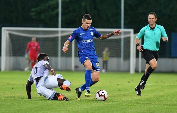 Varazdin_Hajduk-30