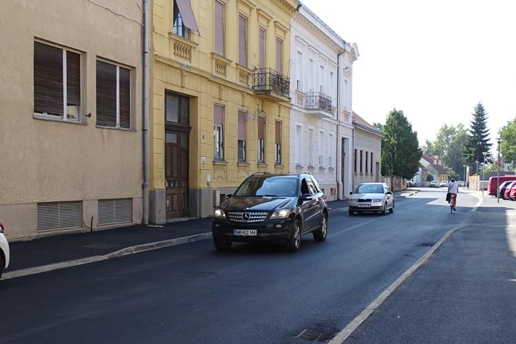 anina ulica (1)