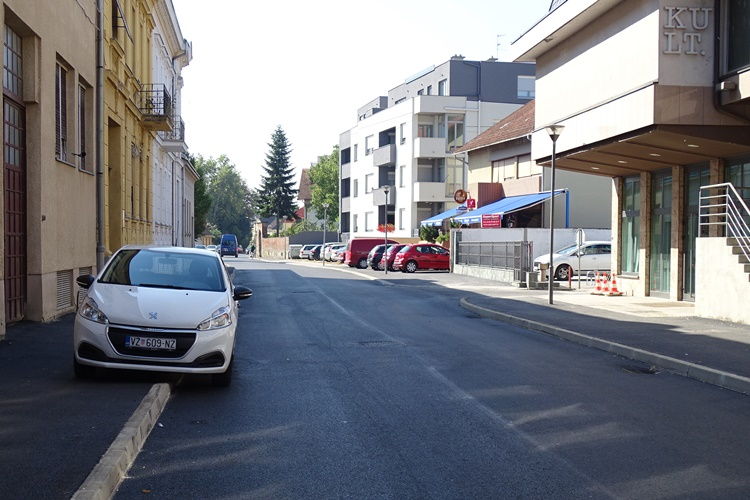 anina ulica (10)