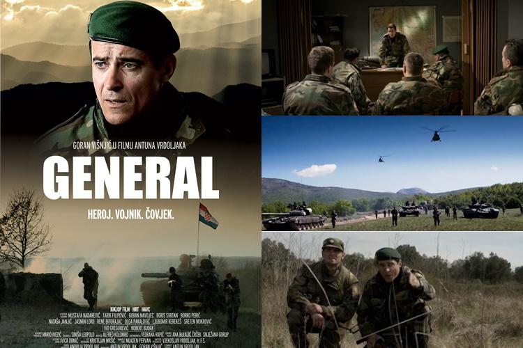 gennasl