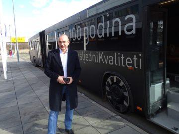 modabus-prva