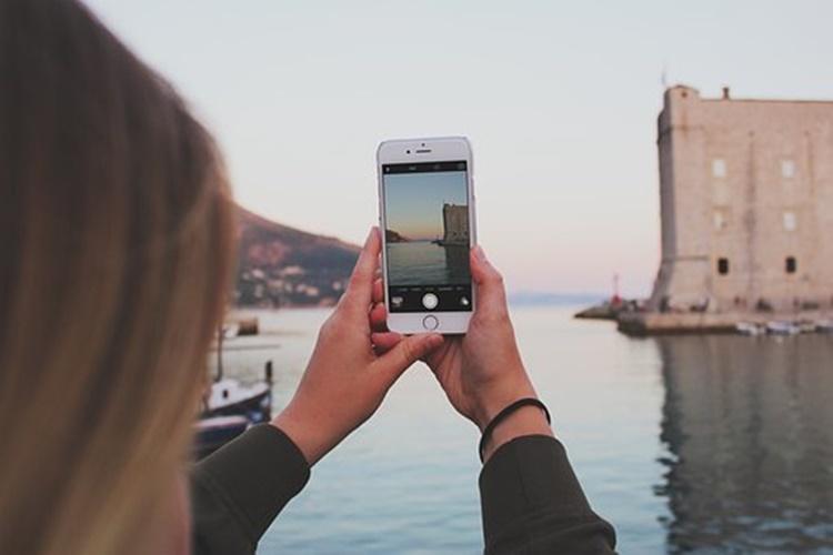 more mobitel turist