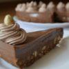 torta cokolada