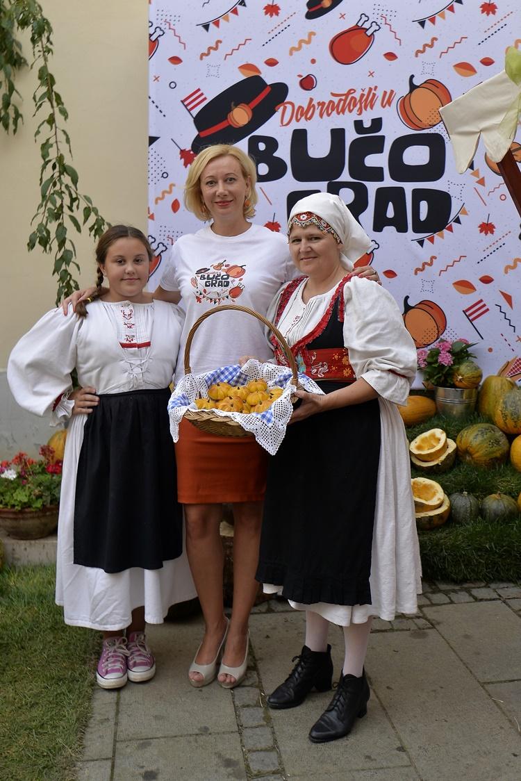 Bucograd_dan_8_3