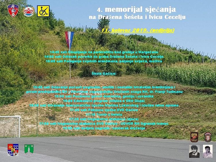 gačice_19_1