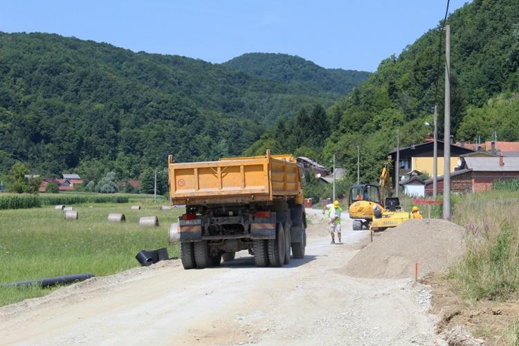 modernizacija_ceste_u_zarovnici_2