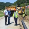 modernizacija_ceste_u_zarovnici_6