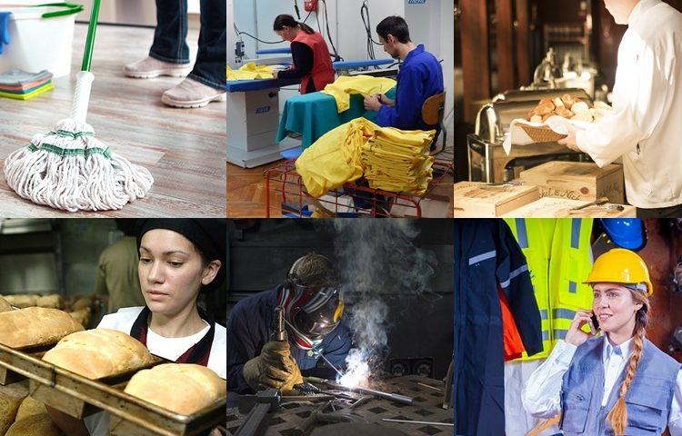 Traži se najbolji radnik: Nagrada iznosi 40.000 kuna