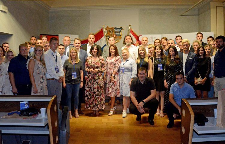 Hercegovina i upoznavanja bosna Naslovnica