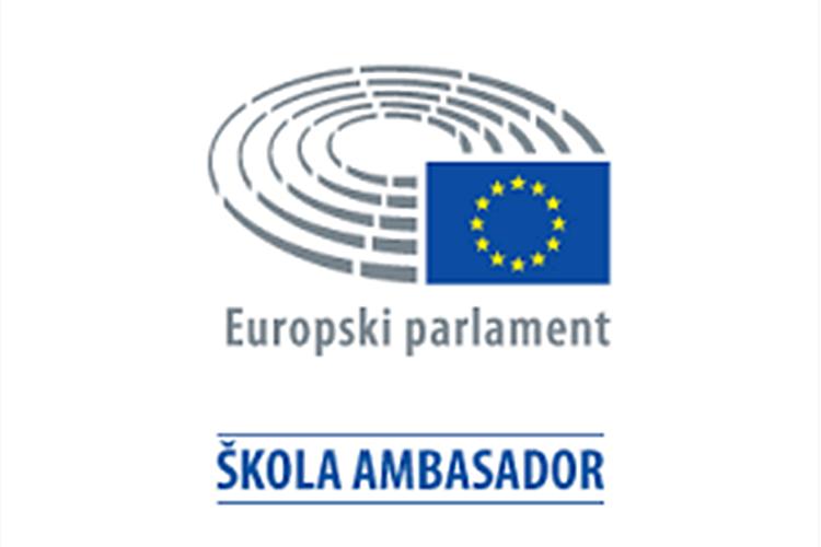 ss-konjscina-ambasador-eu-parlament_590