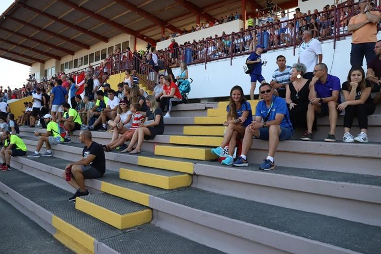 stadion_sloboda-19-2-1024x683
