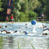 triatlon aquacity