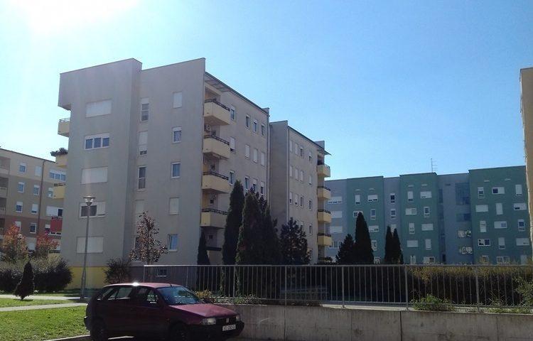 zgrada-6-750x480