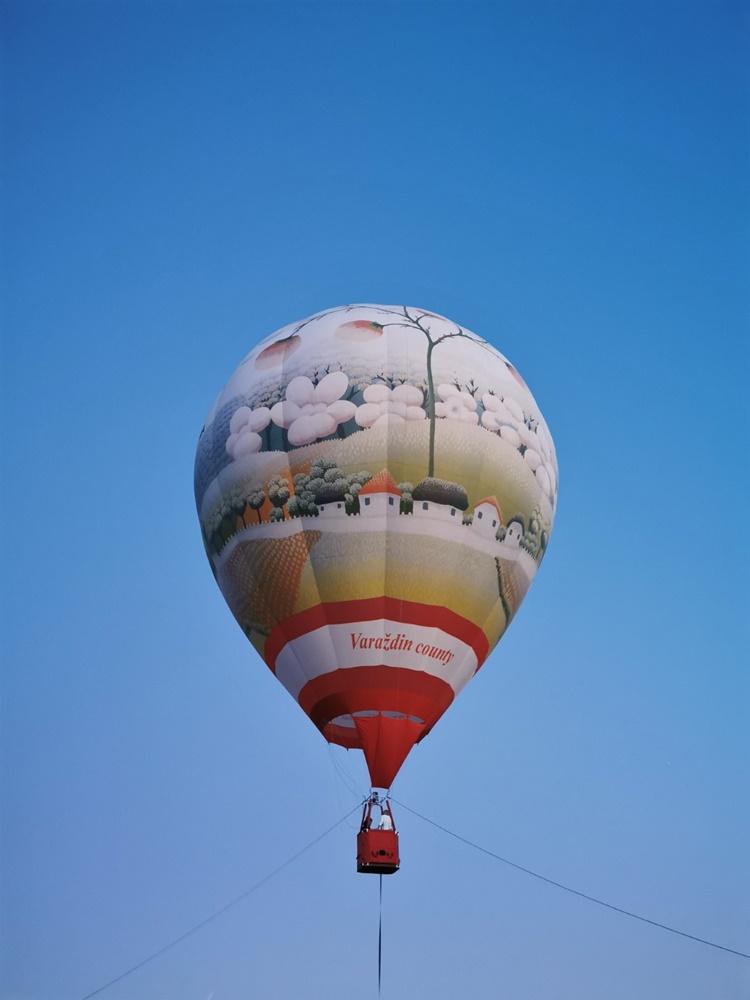 Balon-Ludbreg-2019-15