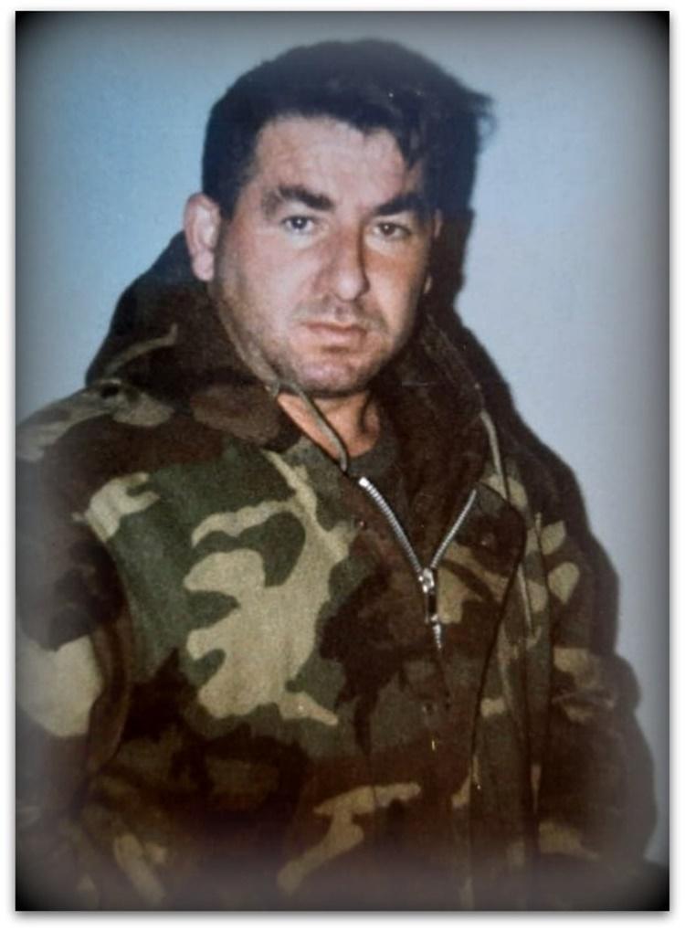 Josip Solina1