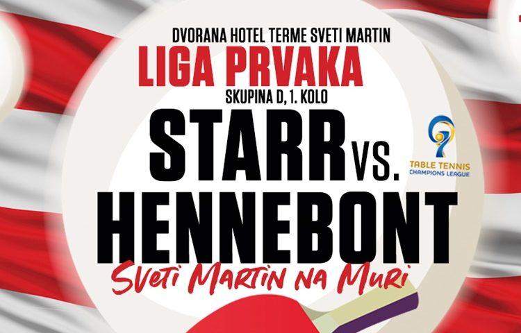 Starr-Hennebont-face-dogadjaj
