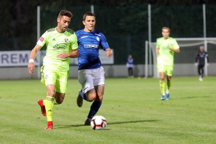 Varazdin_Dinamo (13)