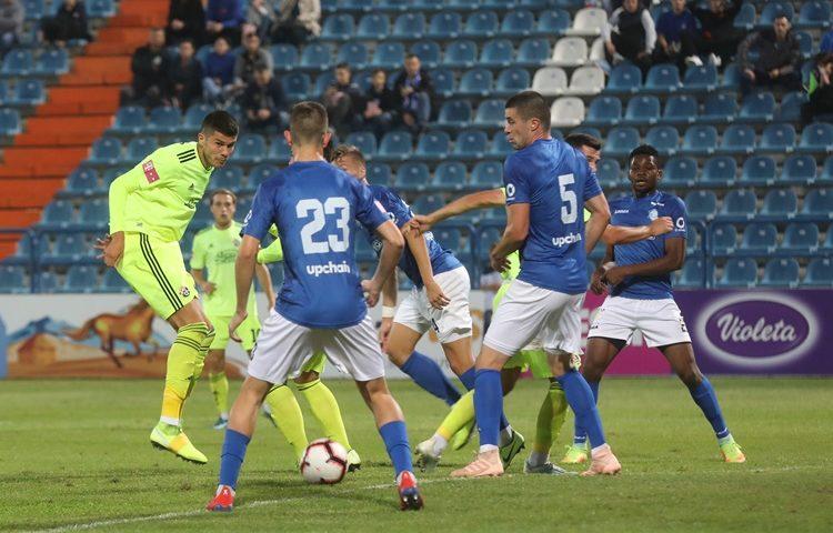 Varazdin_Dinamo (16)