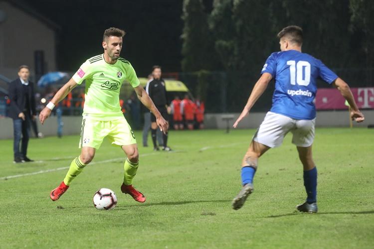 Varazdin_Dinamo (22)