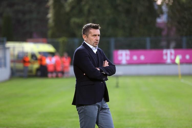 Varazdin_Dinamo (4)