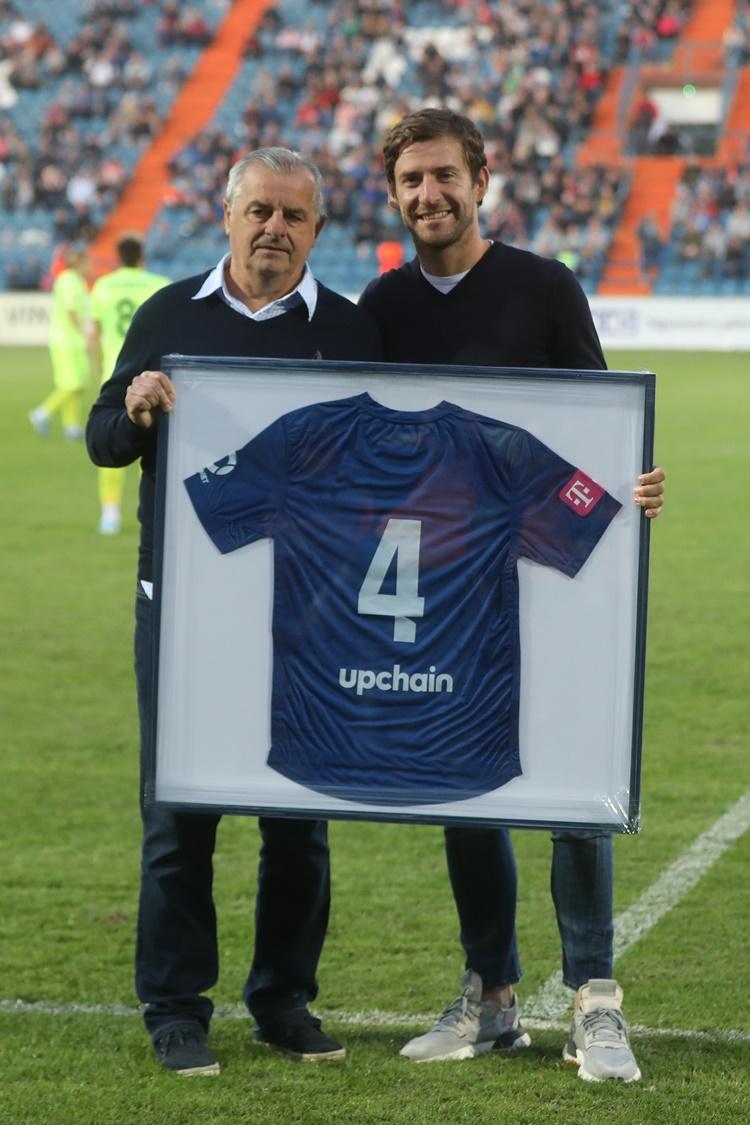 Varazdin_Dinamo (5)
