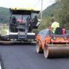asfaltiranje_ceste_antekolovici_hudji_1