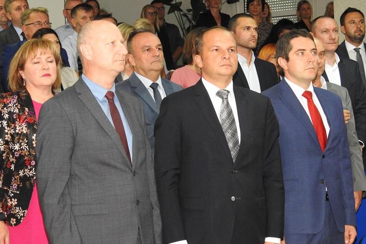 gospodarski zbor (2)