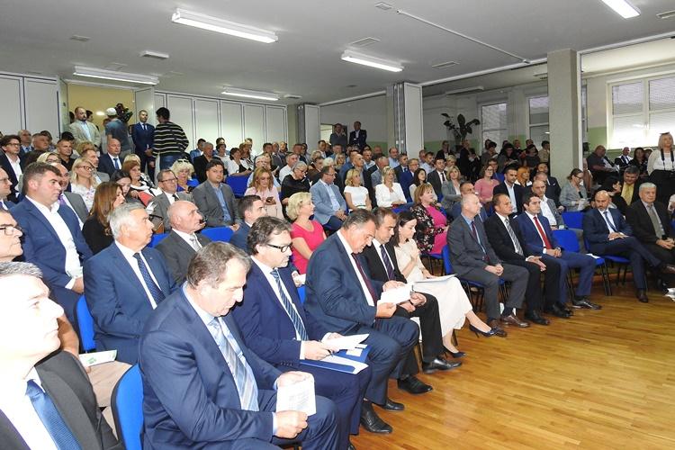 gospodarski zbor (3)