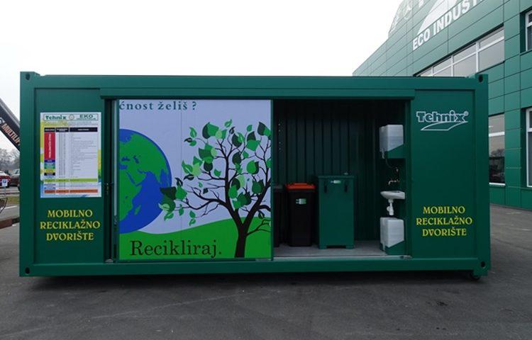 reciklažno