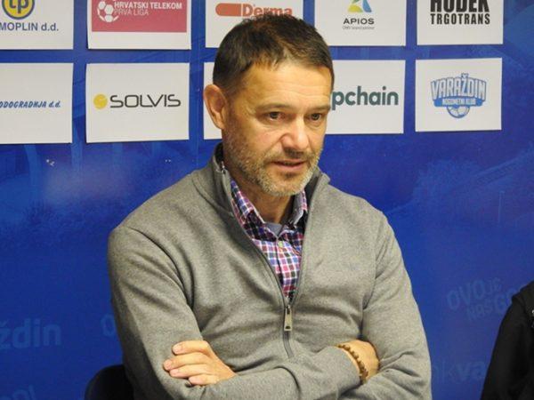 Borimir Perković