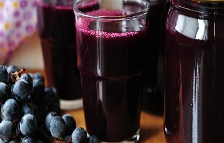 prirodni-sok-od-gro-a-bez-e-era-vitaminska-je-bomb_5b75a2d2e1279_980x700c-750x530
