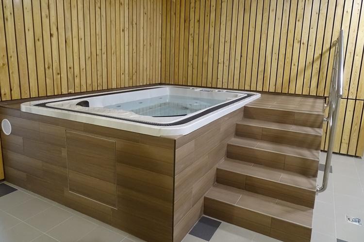 sauna (8)