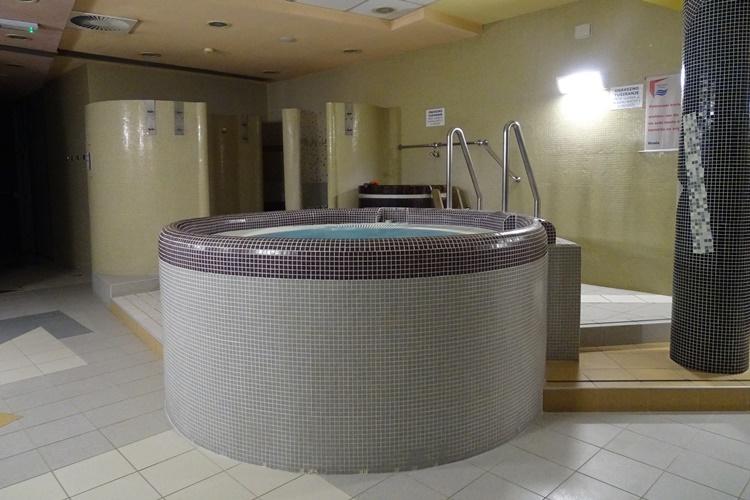 sauna (9)