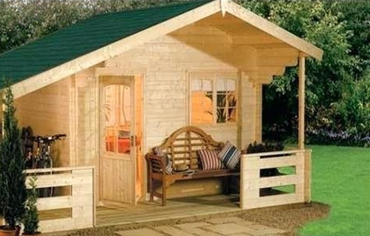 small-wood-house-design-tiny-wood-homes-tiny-home-small-wooden-house-design-pic