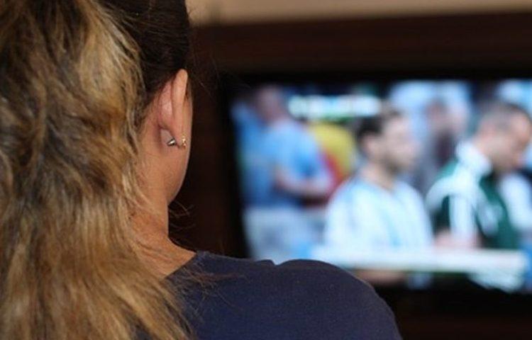 tv-750x480