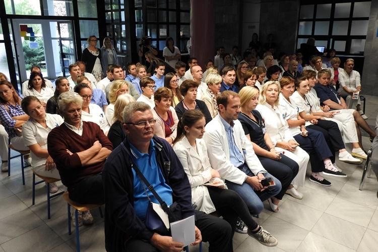 uvodna_konferencija_hitni_prijem_bolnica (4)