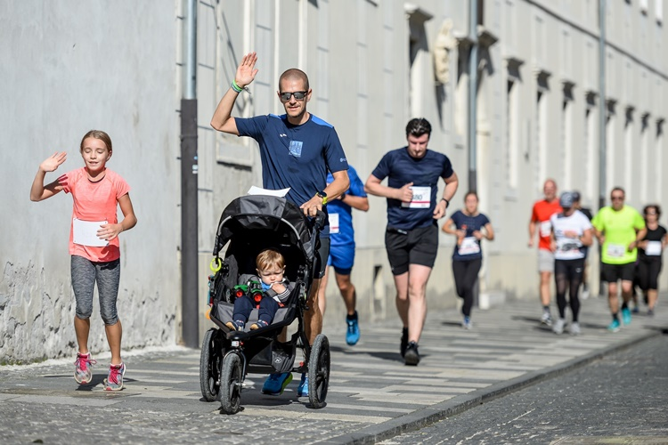 Humanitarna_utrka (47)