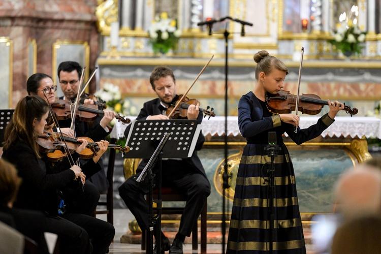 Koncert_ucenika_VBV (21)