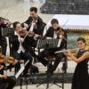 Koncert_ucenika_VBV (45)