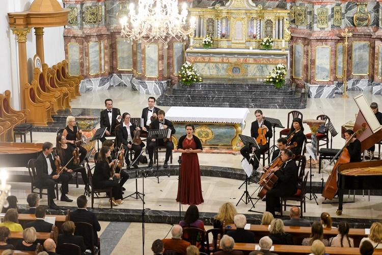 Koncert_ucenika_VBV (89)