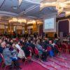Konferencija B2B (1)