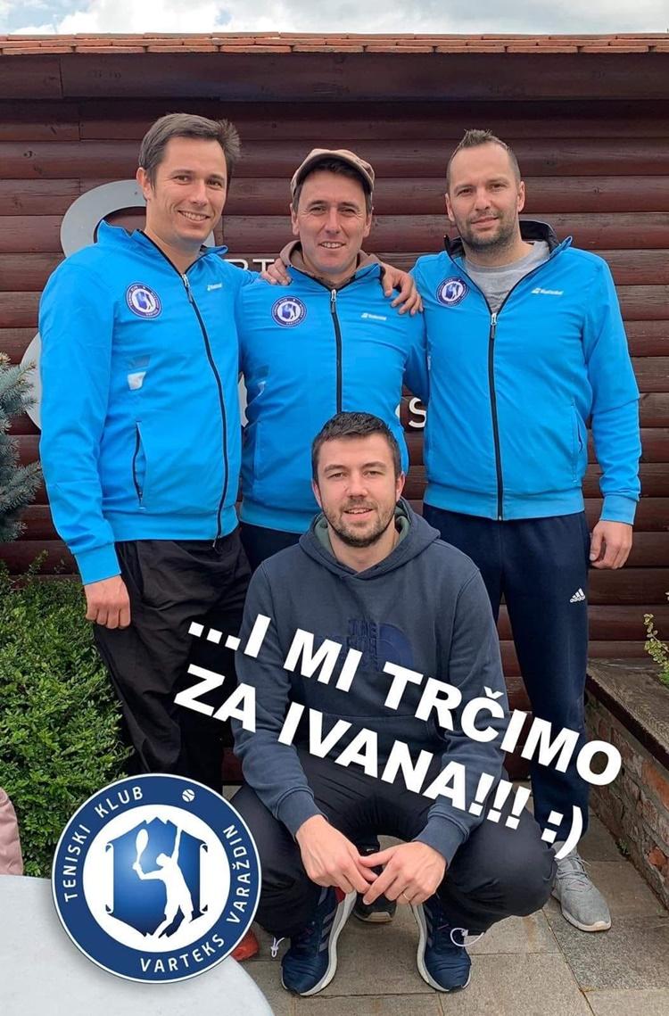 TK Varteks