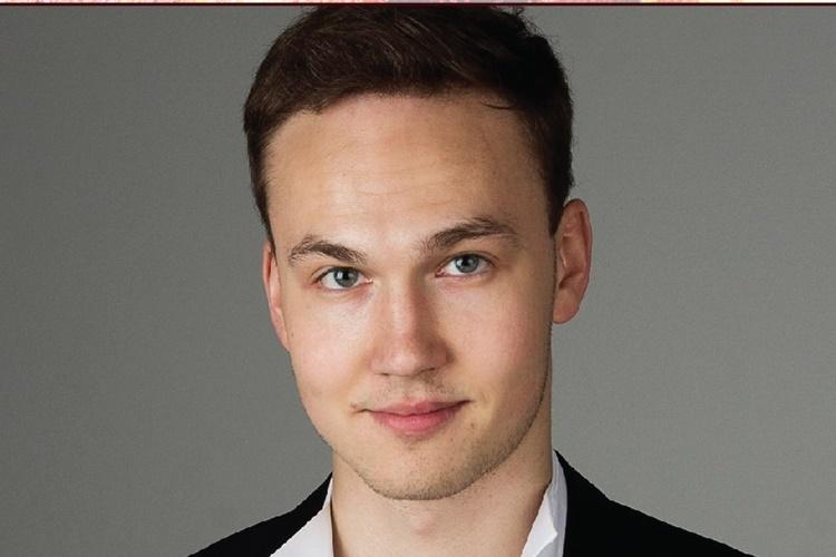 aleksej ivanov